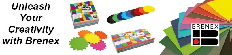 Coloured Cardboard Paper Cardboard Fancy Paper