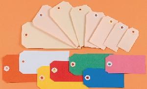 Ok Office School Bulk Stationery Supplies Sydney Brisbane Melbourne 2019 Diaries Savings And Specials