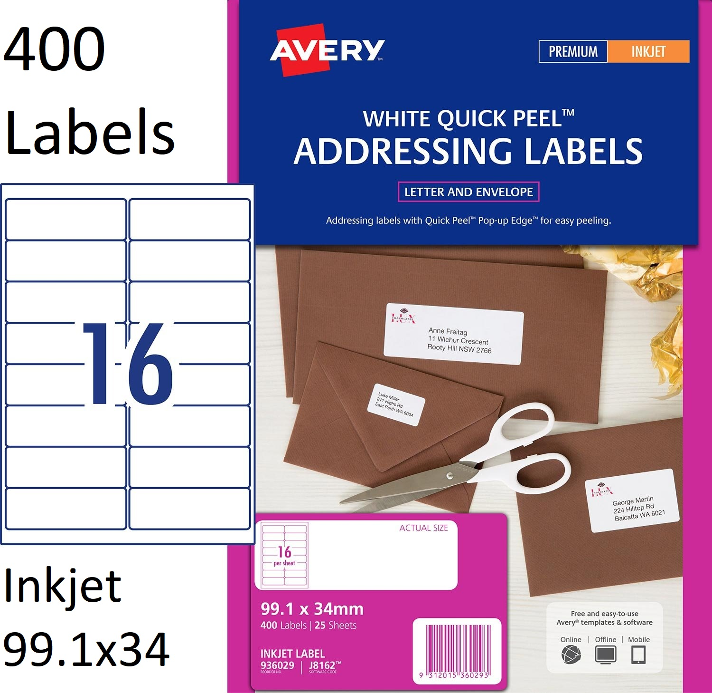 A4 label template 16 per sheet kamos sticker source address label template 16 per sheet kamos sticker pronofoot35fo Gallery