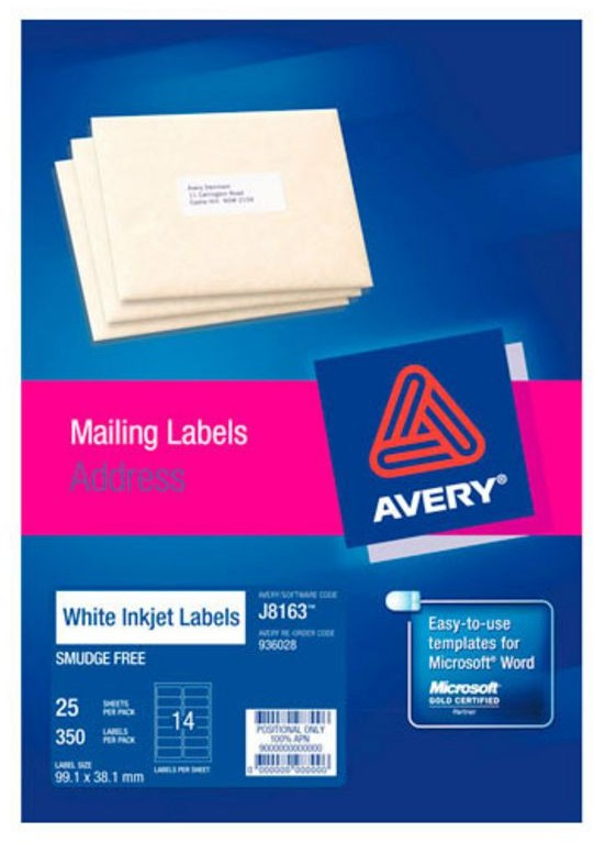 avery 14 labels per sheet mersn proforum co
