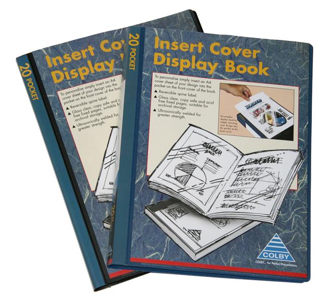 Ok Office School Bulk Stationery Supplies Sydney Brisbane Melbourne New Book Display Stand Australia