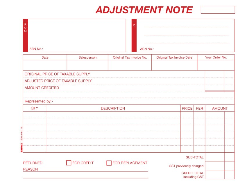 Copy Of Personal Property Tax Receipt Missouri Pdf   Invoice Office Template   Billing Amp Automation Software  Interest On Overdue Invoices with Spreadsheet Invoice Excel  Invoice Office Template By Alfa Img Showing Gt Adjustment Note  Receipt Catcher Pdf