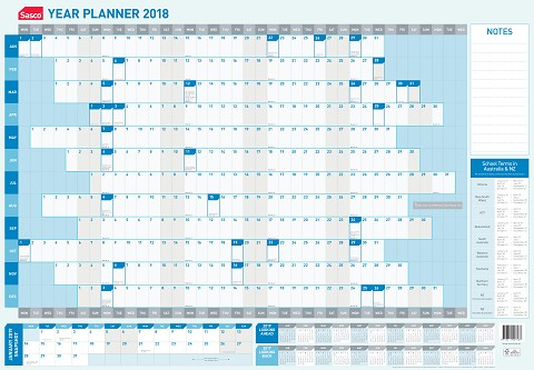 school holidays 2019 calendar parent24 term dates all saints category 2018 tags nsw