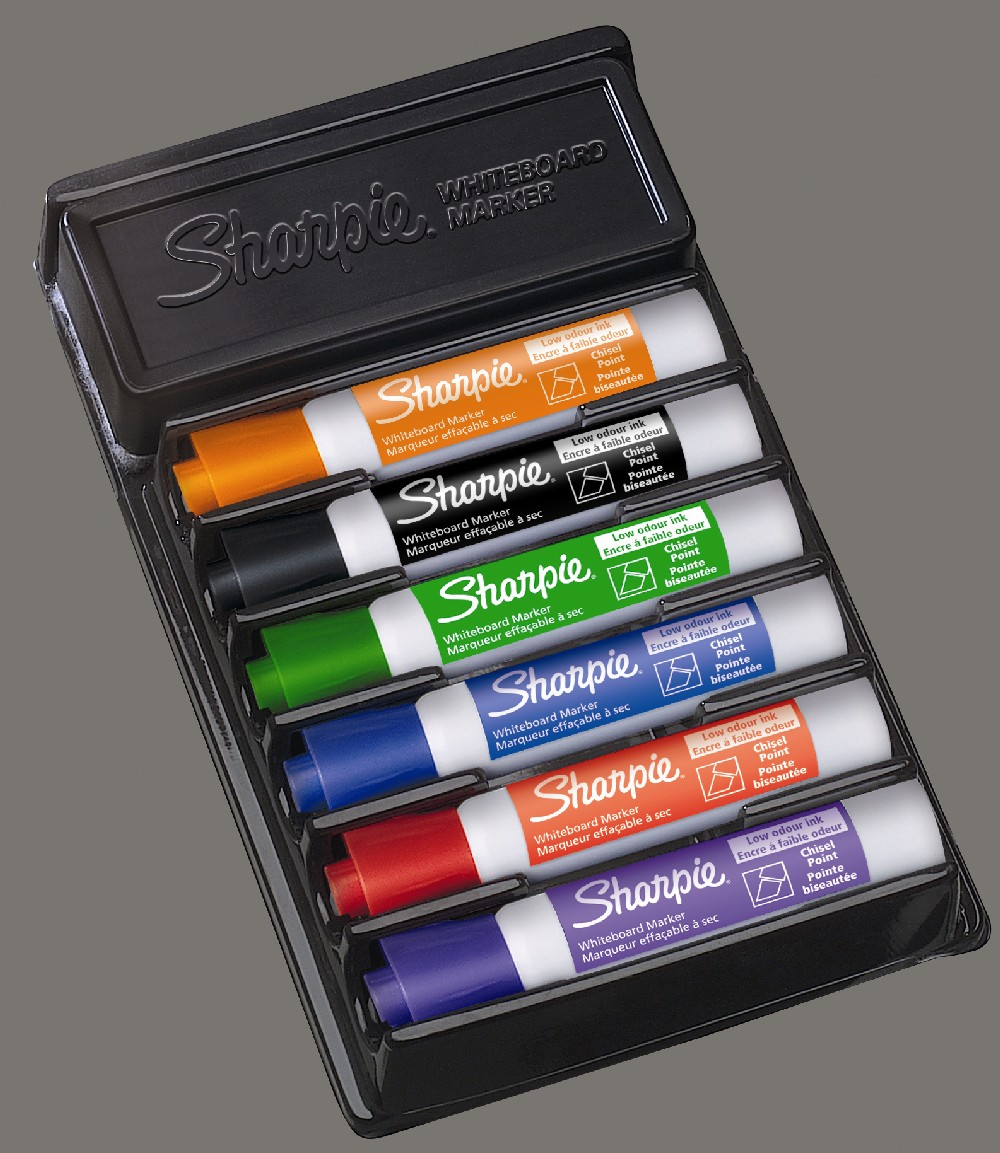 Displaying 13> images for - whiteboard marker expo