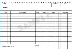 ok office school bulk stationery supplies sydney brisbane melbourne