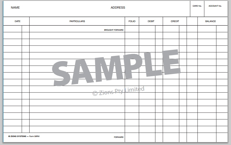 Pics Of A Patient Ledger In A Medical Office | Search Results ...